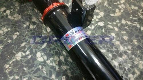C320避震器改裝-(5)