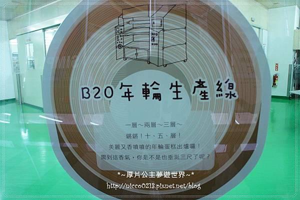 DSC07139