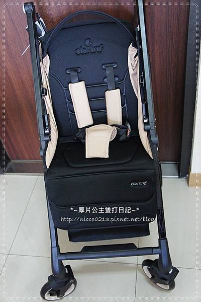 DSC08475.JPG
