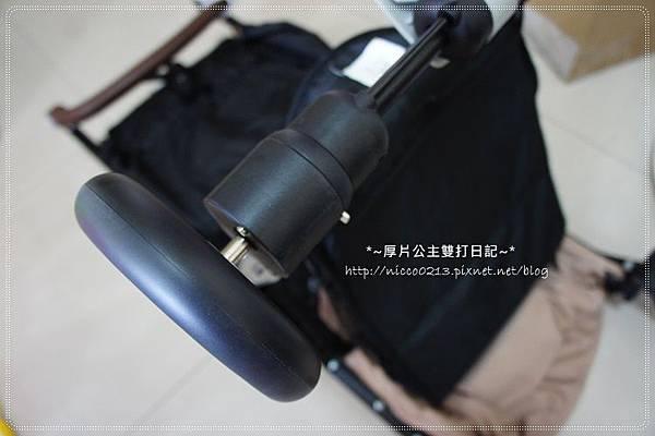 DSC08472.JPG