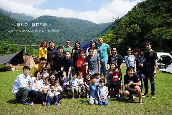 2019露境東岳—大合照_190414_0003.jpg
