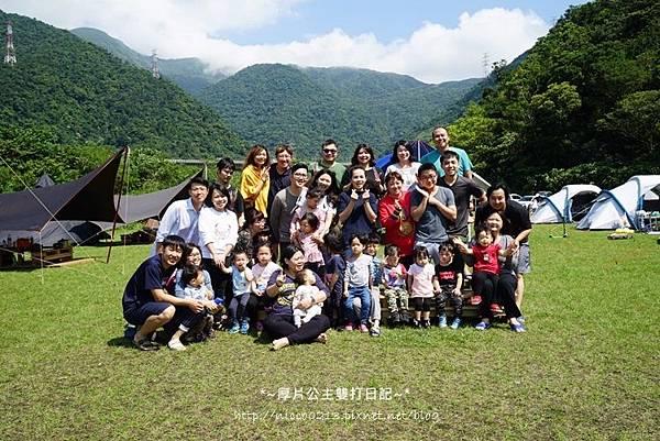 2019露境東岳—大合照_190414_0014.jpg