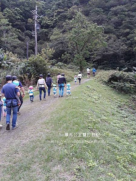 東岳露營_190414_0015.jpg