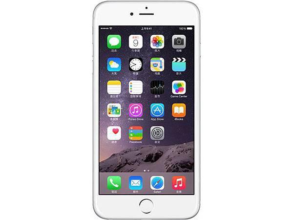 Apple_iPhone_6_64GB_0910043910730_640x480