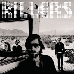 250px-When_You_Were_Young_The_Killers