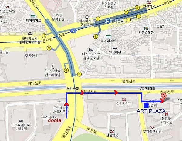 橋村炸雞地圖.jpg