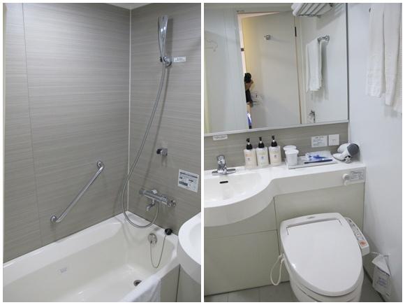 Daiwa Roynet Hotel 01