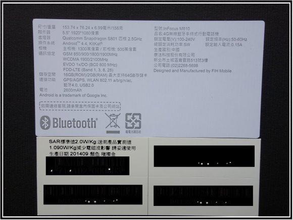 DSC06621-1