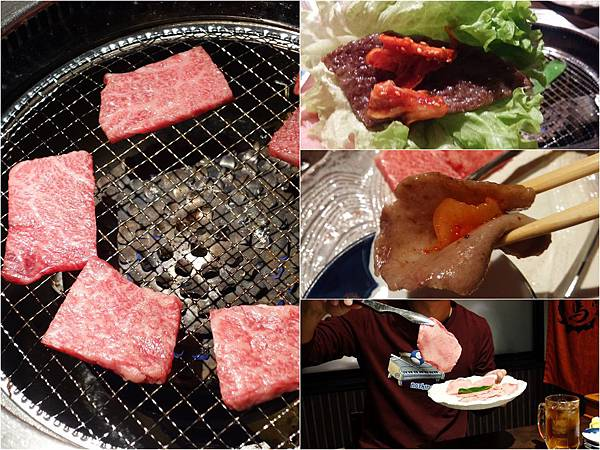 燒肉竜馬03