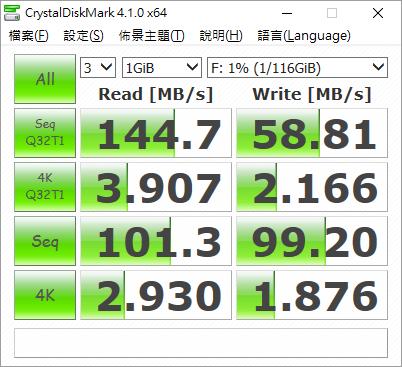 SanDisk Ultra Flair USB 3.0 隨身碟 (公司貨) 128GB-2