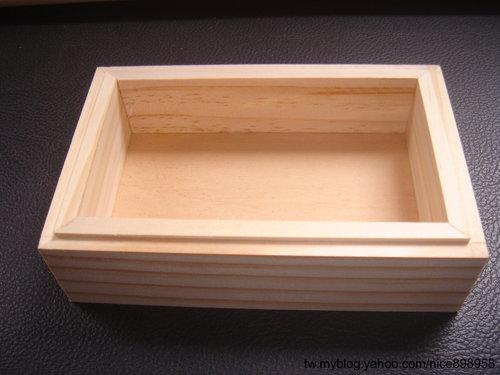 賽鴿巢箱個別餵飼料槽