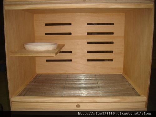 種鴿配對巢箱蛋盤中置型可堆疊可單一間開放式配對