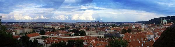 Prag-panorama (1)
