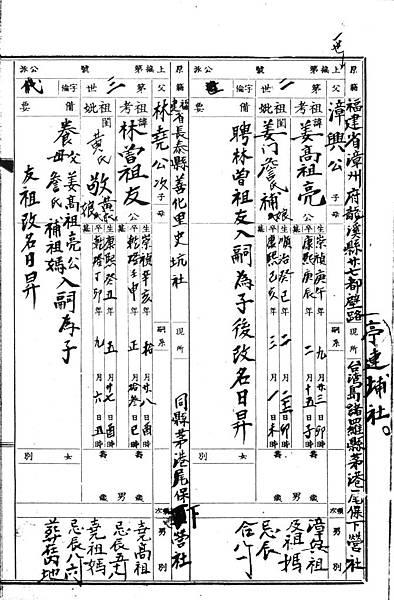 姜彰興000000c02(1)