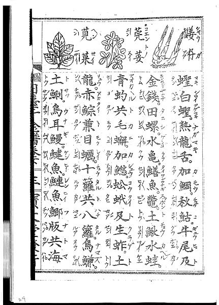 TKJTchhiankimphou_頁面_29