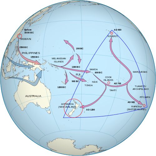500px-Polynesian_Migration.svg_