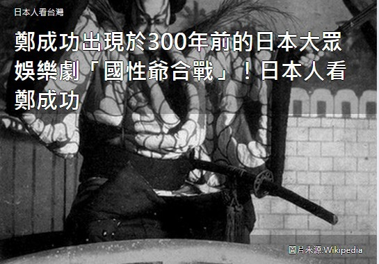 2014-10-22_220011
