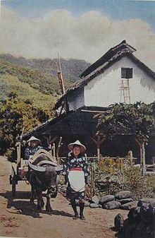220px-花蓮吉野村
