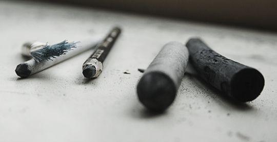 charcoal4