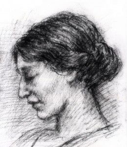 charcoal-drawing-girl-1524185-o-260x300