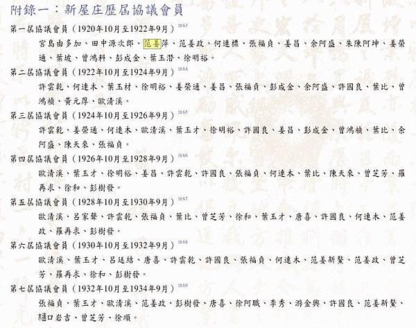 范姜2014-10-27_145121