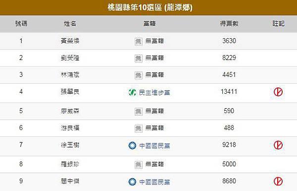 游良福2014-12-10_145517