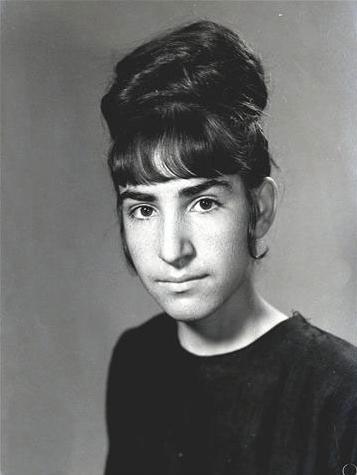 Leyla-Qasim
