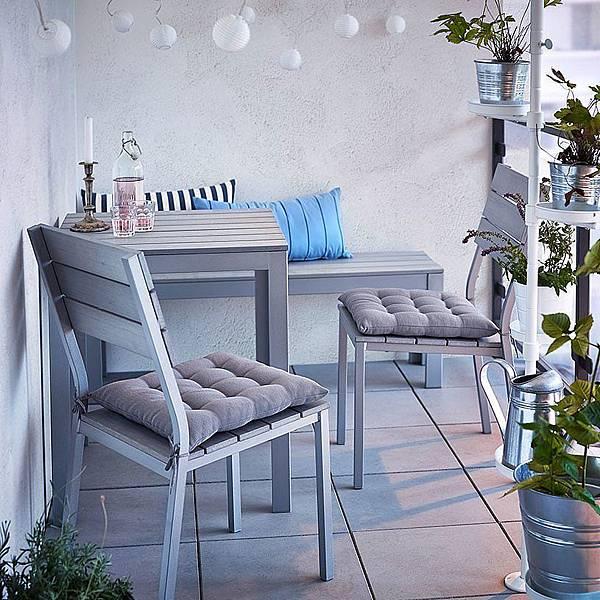 adaymag-8-stylish-balcony-updates-that-start-at-ikea-05
