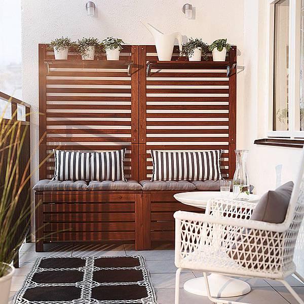 adaymag-8-stylish-balcony-updates-that-start-at-ikea-03