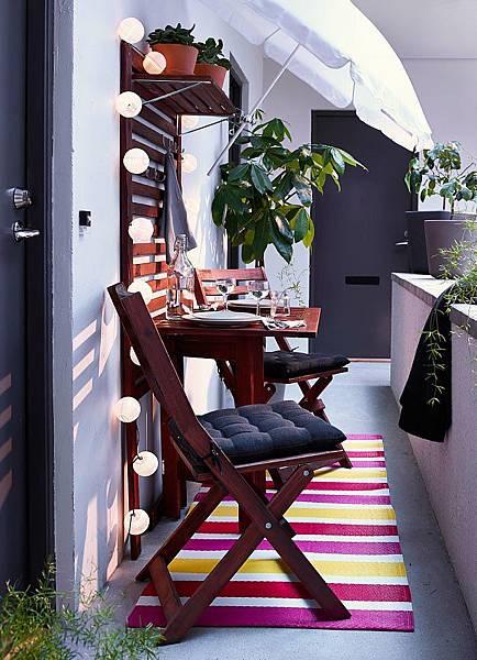 adaymag-8-stylish-balcony-updates-that-start-at-ikea-07