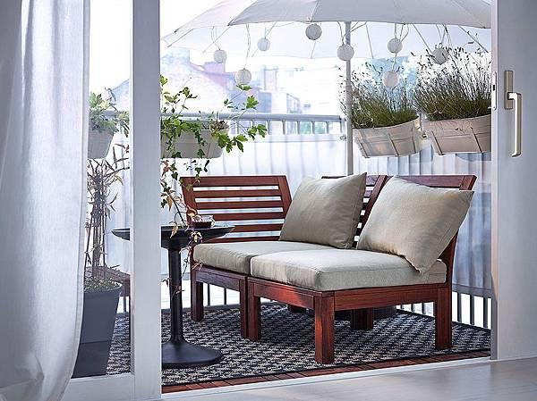 adaymag-8-stylish-balcony-updates-that-start-at-ikea-02