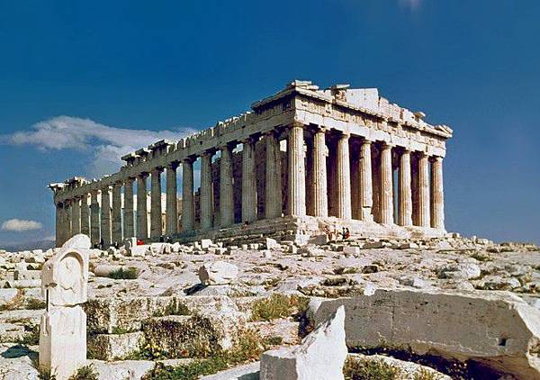 The_Parthenon_in_Athens-650x457