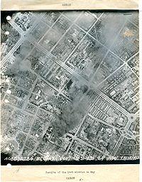 200px-Taihoku_Air_Raid_1945