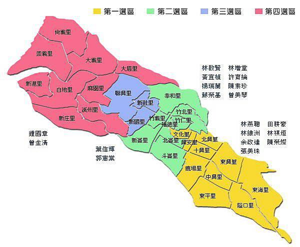 2015-04-10_132127