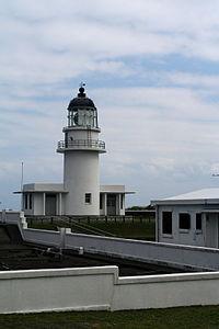 200px-Shandiaojiao_Lighthouse_1