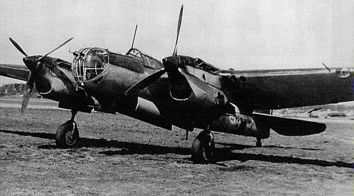 Tupolev_SB-2_2