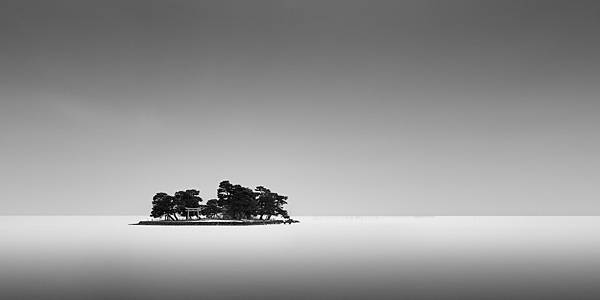 Yomegashima Island – 嫁ヶ島++