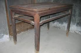 「六仙桌」的圖片搜尋結果