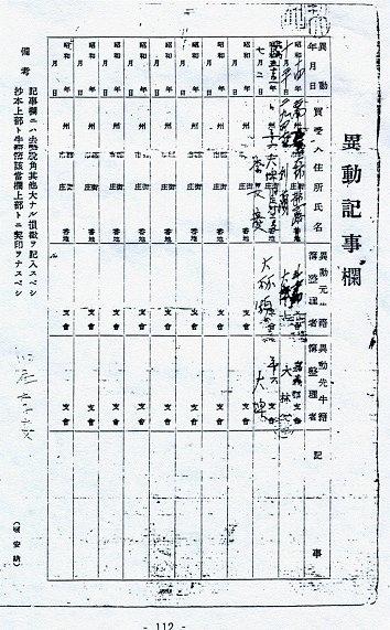 Taiwan21
