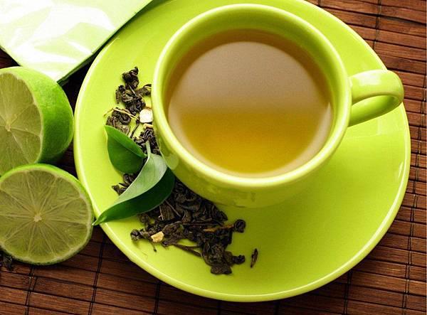green-tea-1024x755