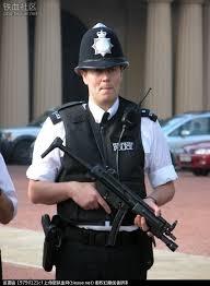「英國警察」的圖片搜尋結果