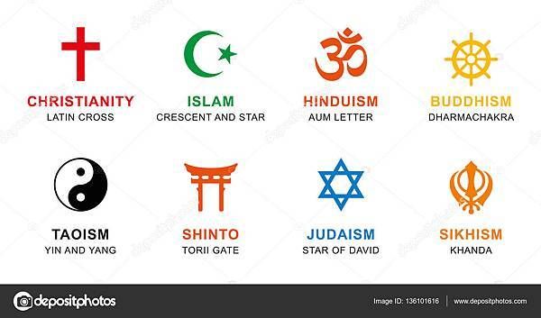 depositphotos_136101616-stock-illustration-world-religion-symbols-colored-with
