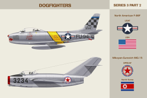 Dogfighters_Series_3_Part_2_by_WS_Clave_tn