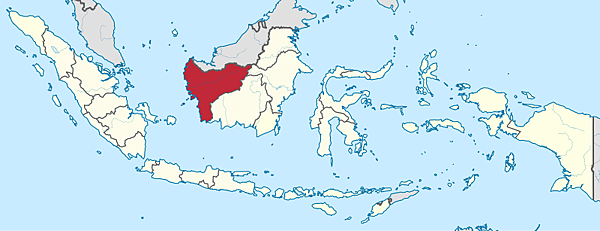 800px-West_Kalimantan_in_Indonesia.svg