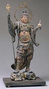 bishamonten-nymet-13th-century-TN