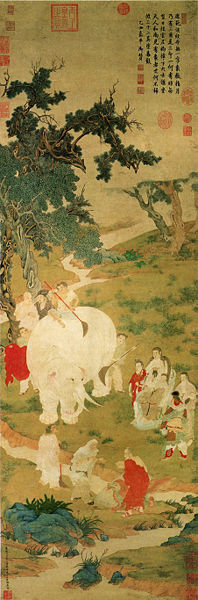 198px-Sweeping_the_White_Elephant_by_ding_Yunpeng