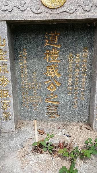 「豬肝吊膽亅-綠楊移作兩家春-004 (1)