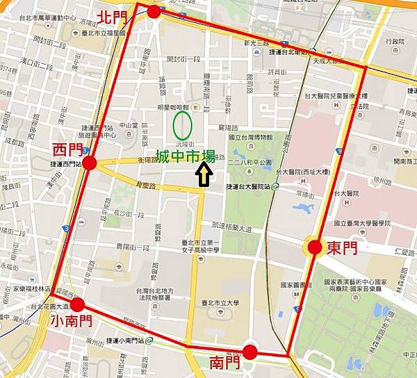 城中市場+map (1)