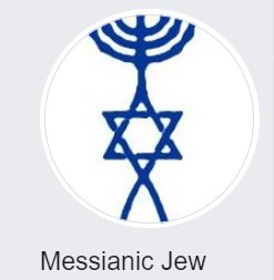 2020-01-14_195849