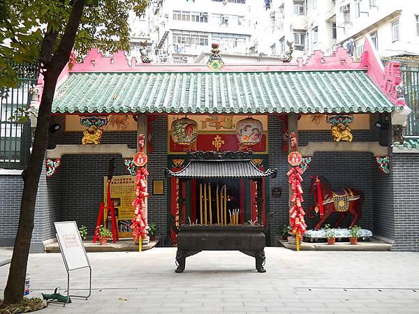 800px-HK_EmperorGuanTemple_ShamShuiPo